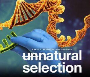 Selección antinatural: los retos y promesas de la edición genética y otros avances científicos llegan al gran público
