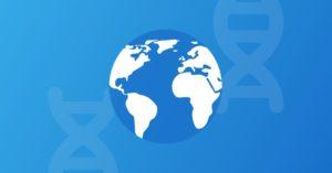 Veintitrés y yo (y el coronavirus)