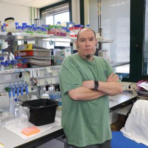 José Luis Gómez Skarmeta (1966-2020): la genética española pierde un referente