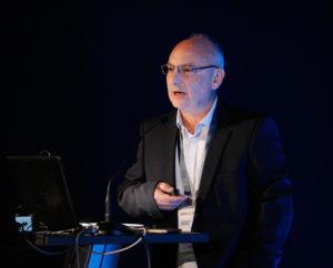 Las seis razones por las que merece ser recordado Francis Mojica en la historia de las CRISPR