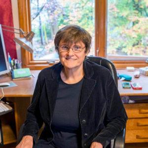 Katalin Karikó: camino del Nobel